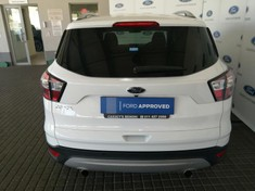 2021 Ford Kuga 1.5 Ecoboost Ambiente Auto Gauteng Johannesburg_3