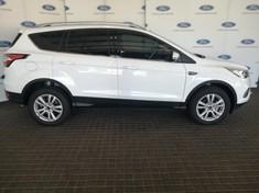 2021 Ford Kuga 1.5 Ecoboost Ambiente Auto Gauteng Johannesburg_4