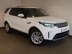 2019 Land Rover Discovery 3.0 TD6 HSE Gauteng Johannesburg_0