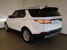 2019 Land Rover Discovery 3.0 TD6 HSE Gauteng Johannesburg_3