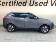2014 Hyundai iX35 2.0 Elite Auto Limpopo Tzaneen_2