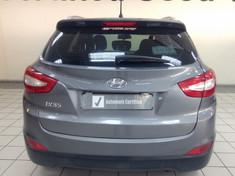 2014 Hyundai iX35 2.0 Elite Auto Limpopo Tzaneen_3