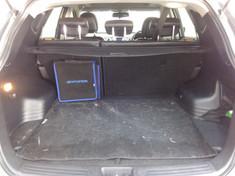 2014 Hyundai iX35 2.0 Elite Auto Limpopo Tzaneen_4