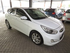 2015 Hyundai Accent 1.6 Fluid 5-Door Western Cape Stellenbosch_0