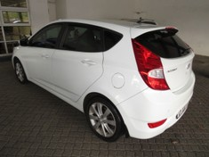 2015 Hyundai Accent 1.6 Fluid 5-Door Western Cape Stellenbosch_3