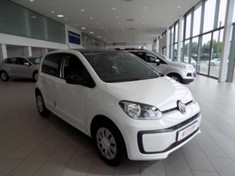 2019 Volkswagen Up Move UP 1.0 5-Door Western Cape
