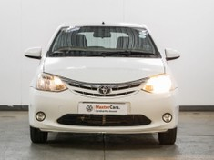 2015 Toyota Etios 1.5 Xs 5dr  North West Province Potchefstroom_0