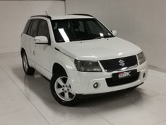 2010 Suzuki Grand Vitara 2.4 At  Gauteng Johannesburg_0