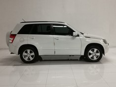 2010 Suzuki Grand Vitara 2.4 At  Gauteng Johannesburg_3