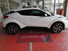 2020 Toyota C-HR 1.2T Plus CVT Gauteng Centurion_2