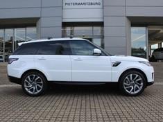 2020 Land Rover Range Rover Sport 3.0D HSE 190KW Kwazulu Natal Pietermaritzburg_1