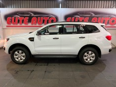 2017 Ford Everest 2.2 TDCi XLS 4X4 Gauteng Vereeniging_1