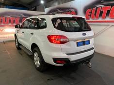 2017 Ford Everest 2.2 TDCi XLS 4X4 Gauteng Vereeniging_2