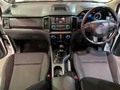 2017 Ford Everest 2.2 TDCi XLS 4X4 Gauteng Vereeniging_3