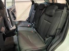 2017 Ford Everest 2.2 TDCi XLS 4X4 Gauteng Vereeniging_4