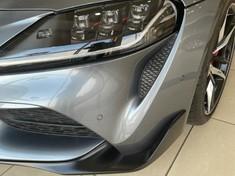 2021 Toyota Supra Toyota Supra GR 64A Gauteng Midrand_2