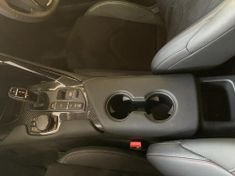 2021 Toyota Supra Toyota Supra GR 64A Gauteng Midrand_3