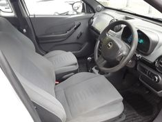 2012 Chevrolet Corsa Utility 1.4 Club P/u S/c  Gauteng