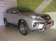 2019 Toyota Fortuner 2.8GD-6 RB Auto Gauteng Pretoria_2