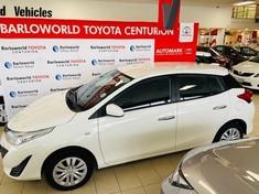 2019 Toyota Yaris 1.5 Xi 5-Door Gauteng Centurion_4