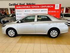 2019 Toyota Corolla Quest 1.6 Gauteng Centurion_2