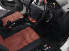 2010 Hyundai Getz 1.4 Sr  Gauteng Boksburg_3