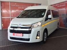 2020 Toyota Quantum 2.8 GL 14 Seat Mpumalanga