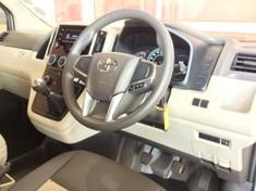 2020 Toyota Quantum 2.8 GL 14 Seat Mpumalanga Middelburg_1