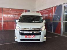2020 Toyota Quantum 2.8 GL 14 Seat Mpumalanga Middelburg_2