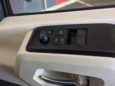 2020 Toyota Quantum 2.8 GL 14 Seat Mpumalanga Middelburg_3