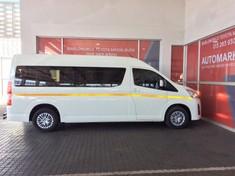 2020 Toyota Quantum 2.8 GL 14 Seat Mpumalanga Middelburg_4