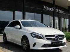 2016 Mercedes-Benz A-Class A 220d Style Auto Kwazulu Natal