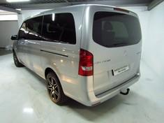 2018 Mercedes-Benz Vito 116 2.2 CDI Tourer Pro Gauteng Sandton_3