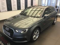 2019 Audi A3 1.0 TFSI STRONIC Kwazulu Natal Durban_0