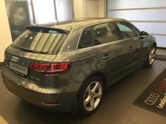 2019 Audi A3 1.0 TFSI STRONIC Kwazulu Natal Durban_1
