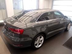 2020 Audi A3 1.0T FSI S-Tronic Kwazulu Natal Durban_2