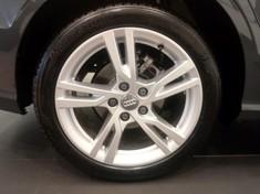 2020 Audi A3 1.0T FSI S-Tronic Kwazulu Natal Durban_3