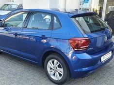 2020 Volkswagen Polo 1.0 TSI Comfortline Gauteng Randburg_2