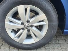 2020 Volkswagen Polo 1.0 TSI Comfortline Gauteng Randburg_3