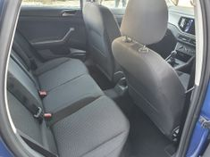 2020 Volkswagen Polo 1.0 TSI Comfortline Gauteng Randburg_4