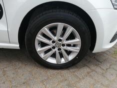 2020 Volkswagen Polo Vivo 1.6 Comfortline TIP 5-Door Gauteng Randburg_2