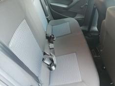 2020 Volkswagen Polo Vivo 1.6 Comfortline TIP 5-Door Gauteng Randburg_3