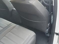 2020 Volkswagen Amarok 3.0 TDi Highline 4Motion Auto Double Cab Bakkie Gauteng Randburg_1