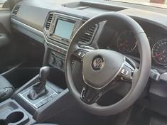 2020 Volkswagen Amarok 3.0 TDi Highline 4Motion Auto Double Cab Bakkie Gauteng Randburg_3