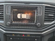 2020 Volkswagen Amarok 3.0 TDi Highline 4Motion Auto Double Cab Bakkie Gauteng Randburg_4