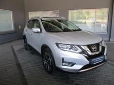 2020 Nissan X-Trail 1.6dCi Tekna 4X4 North West Province Rustenburg_0