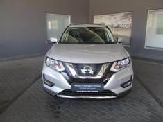 2020 Nissan X-Trail 1.6dCi Tekna 4X4 North West Province Rustenburg_2