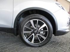2020 Nissan X-Trail 1.6dCi Tekna 4X4 North West Province Rustenburg_3