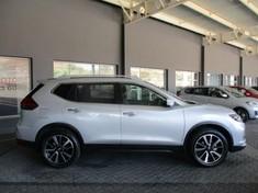 2020 Nissan X-Trail 1.6dCi Tekna 4X4 North West Province Rustenburg_4