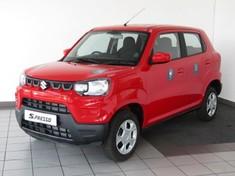 2020 Suzuki S-Presso 1.0 GL Gauteng Johannesburg_2